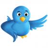 twitter button free