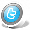 twitter buttons