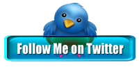 twitter-button.net