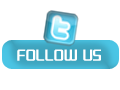 Follow PSS-Online on Twitter