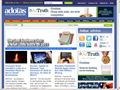 adotas.com - Adotas, Internet Advertising and Media News