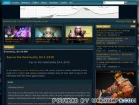 aionsource.com - AionSource.com - Aion: the Tower of Eternity Fansite