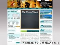 airnewzealand.co.nz - Cheap Flights, Airfares & Holidays - Air New Zealand Official Site - NZ