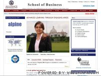 alliancebschool.ac.in - Alliance Business School, Alliance Top MBA College,MBA College  	Bangalore,Post Graduate Program in Management Bangalore, Most popular MBA  	College Bangalore, MBA Dual Campus Program, Study MBA in Bangalore, Top  	placement MBA College,Students Internships abr