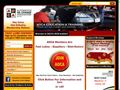 aoca.org - AOCA - Automotive Oil Change Association, Representing the Fast Lube ...