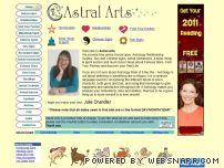 astralarts.com - Astral Arts - Home