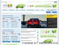 auto123.com - Auto123 | New Car, Used Cars, Auto Show, Car Reviews & Car News