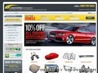 automotiveconcepts.net - Aftermarket Accessories and Performance Auto Parts | Automotive Concepts