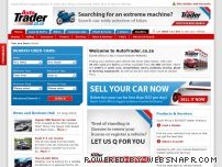 used car dealers in warrington at auto trader autos post