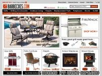 barbecues.com - Barbecues | Grills, Smokers, Furniture & Everything Else Outdoor