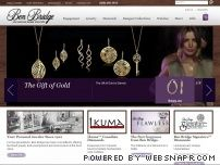 benbridge.com - Ben Bridge Jeweler