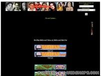 bengali-mp3.com - Bengali-mp3.Com - latest & all time hits bengali mp3,videos, wallpapers, rabindra sangeet
