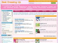 bestdressingup.com - Bestdressingup.com