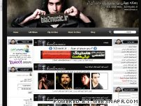 bia2music.ir - Bia2music.ir | New Address : Bia2musics.ir