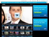 bigpondvideo.com - BigPond Video