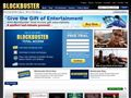 blockbuster.com - DVD Rental - DVD Movie Rentals - Rent Movies Online at Blockbuster