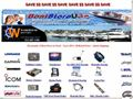 boatparts.net - BoatParts.NET: boat parts, new boat parts, used boat parts ...