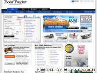 boattrader.com - New Boats And Used Boats For Sale By Owner And From Dealers