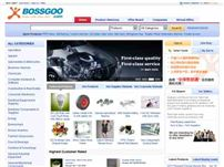 bossgoo.com - Find China & Global Products & Suppliers | Bossgoo.com - Reliable for Import & Export