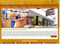 budgethotelsindelhi.com - budget hotels in delhi, delhi budget hotel, budget hotel in delhi, delhi budget hotels, budget accomodation in delhi, budget Hotels near New Delhi Railway Station, economical hotel in delhi, deluxe hotel in delhi