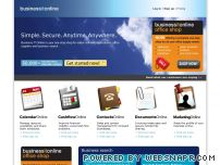 businessitonline.com - Online Small Business Software, Office Supplies and Business Search