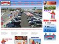 camachoauto.com - Camacho Auto Sales, Antelope Valley Best Used Cars Dealer for Cars ...