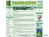 Le portail de culture du for Engrais floraison cannabis exterieur