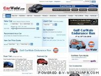 carwale.com - New Cars, Used Cars, Buy Cars, Sell Cars, New Car Prices, Used Car Prices - CarWale.com