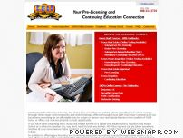 celi-edu.com - Texas Real Estate License, Texas Real Estate School, Real Estate Course Online, Houston Real Estate School, Dallas Real Estate School