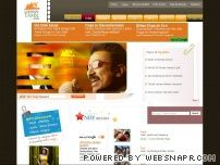 chennaitamil.com - Tamil Tamil Chennai Tamil | Free ChennaiTamil Mp3 Songs | New Tamil Mp3 Releases | Chennai Photo Gallery | Tamil Song Download