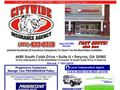 citywide-insurance.com - Progressive Insurance Agent - Citywide Insurance in Smyrna - Atlanta ...
