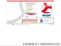 credit mutuel assurance en ligne online application. Black Bedroom Furniture Sets. Home Design Ideas