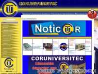 coruniversitec.edu.co - Coruniversitec.edu.co