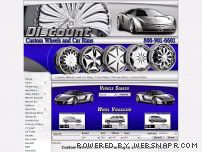 custom-wheels-car-rims.com - Custom Wheels and Car Rims, Truck Rims, Chrome Rims, Custom Rims