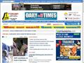 delcotimes.com - The Delaware County Daily Times : Serving Delaware County, PA (DelcoTimes.com)