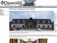 diamondpet.ca - Diamondpet.ca