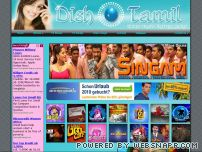 dishtamil.com - Watch Live Tamil Movies online | Watch Tamil Serials online | Watch Tamil Tv shows online  - DishTamil.CoM