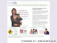divorcecare.org - DivorceCare: Divorce Recovery Support Groups