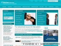 doctorinternet.co.uk - Doctor Internet - Medical Advice - Medical Consultation - Health - Medicine - Fitness Advice - Doctors Online