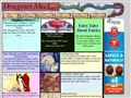 dragonsmeet.net - Fantasy Role Playing Games a place to play rpg games find fantasy ...