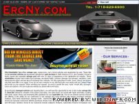 eliterebuildablecars.com - Auto Salvage Cars Auctions Motorcycles Repairables for Sale