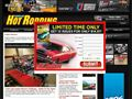 enginemasters.com - Engine Masters - Racing Engines & Engine Tech - Popular Hot Rodding ...