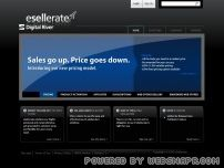 esellerate.net - ESellerate | Home