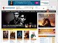 fandango.com - Movie Tickets & Theater Showtimes - Fandango