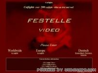 festelle.eu - Festelle Catfight - 3050 free Catfight Downloads - free Catfight Videos | by festelle.eu