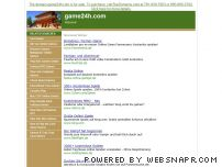 game24h.com - game24h.com
