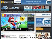gameblog.fr - GAMEBLOG.fr - JEU VIDEO