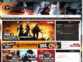 gamersplus.de - GamersPlus.de - PC-Spielemagazin: Tests, Previews, News, Videos, Downloads und Community