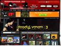 gamesfree.ca - Free Games - Shooting games - Free online Games - Play Games