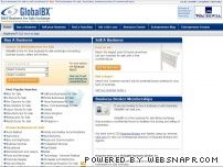 globalbx.com - Businesses For Sale | 32,000 Business For Sale Listings | Buy Or Sell Your Business For FREE | GlobalBX